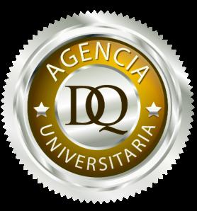 Master en Marketing Digital Logo