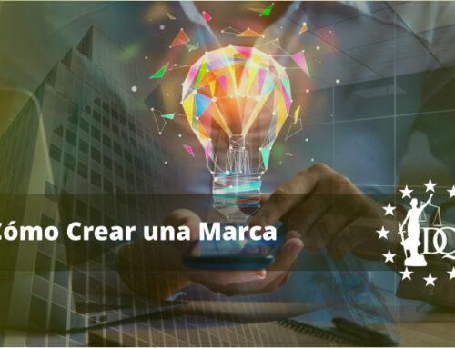 Cómo Crear una Marca Desde Cero | Master en Marketing Digital