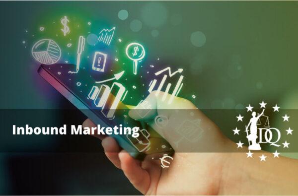 Inbound Marketing Qué es y para Qué sirve
