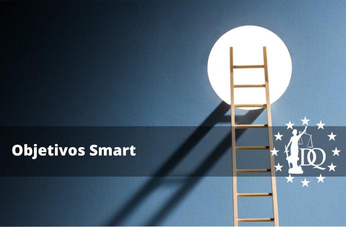 Objetivos Smart Ejemplos y Significado