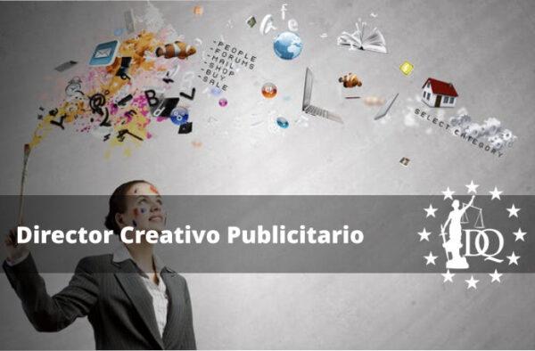 Qué hace un Director Creativo en una Agencia de Publicidad