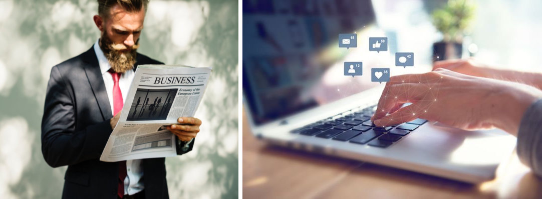 Cursar un master en marketing digital online